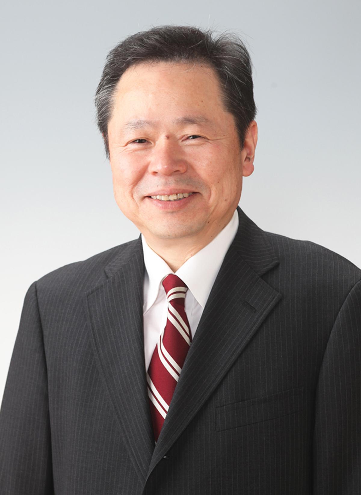 山口県の中小企業診断士 柳川博