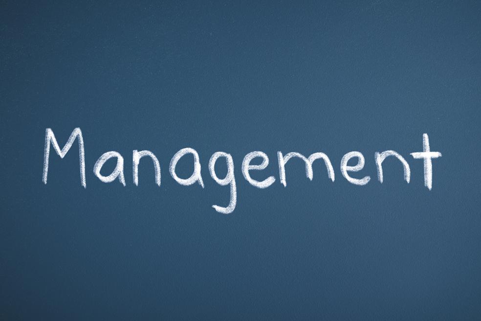 ISO企画-マネジメントシステム-